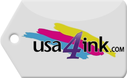 USA4INK.com Coupon