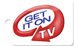 GetItOnTV.com Coupon Code