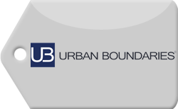 Urban Boundaries Coupon