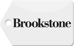 Brookstone Coupon Code