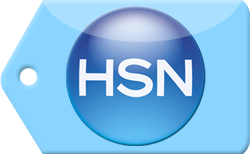 Home Shopping Network Coupon Code