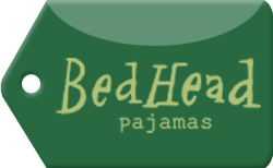 BedHead Pajamas Coupon