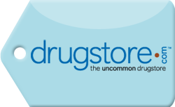 Drugstore.com Coupon