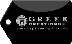Greek Creations Coupon