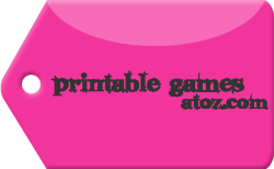PrintableGamesAtoZ.com Coupon Code