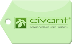 Civant Skin Care Coupon Code