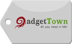 GadgetTown.com Coupon