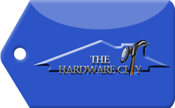 The Hardware City Coupon Code