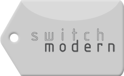 SwitchModern Coupon