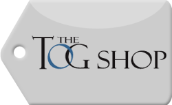 Tog Shop Coupon Code
