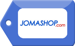 Jomashop.com Coupon Code