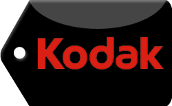 Kodak Coupon Code