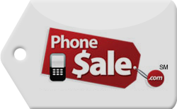 PhoneSale & TabletMall Coupon Code