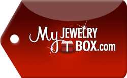 My Jewelry Box Coupon Code
