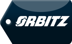 Orbitz Coupon Code
