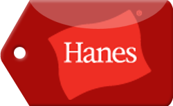 Hanes Coupon Code