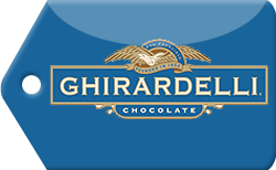 Ghirardelli Chocolate Coupon Code