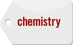 Chemistry.com Coupon