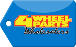 4 Wheel Parts Coupon Code