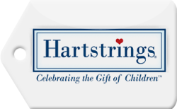 Hartstrings.com Coupon Code