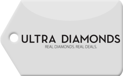 Ultra Diamonds Coupon Code