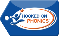 Hooked On Phonics Coupon Code