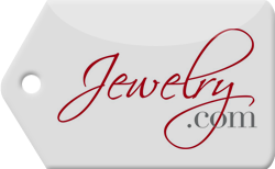 Jewelry.com Coupon Code
