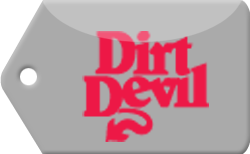 Dirt Devil Coupon Code