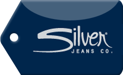 Silver Jeans Coupon Code