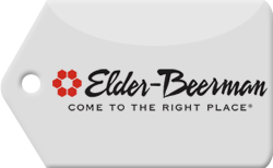 Elder-Beerman Coupon Code