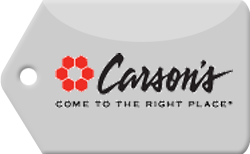 Carson Pirie Scott Coupon Code