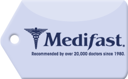 Medifast Diet Coupon Code