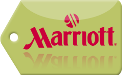 Marriott International Coupon Code