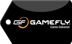 GameFly Coupon Code