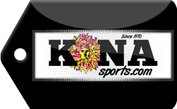 Kona Sports Coupon Code