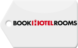 Book Hotel Rooms Coupon Code