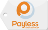 Payless Shoes Coupon