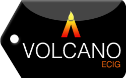 Volcano eCigs Coupon Code