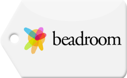 BeadRoom.com Coupon Code