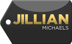 Jillian Michaels Coupon Code