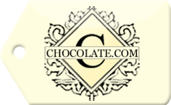 Chocolate.com Coupon Code