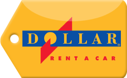 Dollar Rent-a-Car Coupon Code