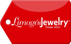 Limoges Jewelry Coupon Code