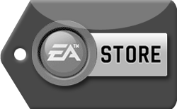 EA Store Coupon Code