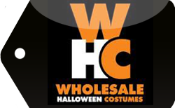 Wholesale Halloween Costumes Coupon Code
