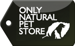 Only Natural Pet Store Coupon
