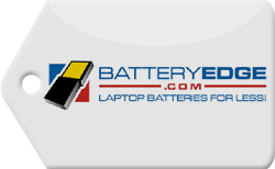 Battery Edge Coupon Code