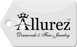 Allurez Coupon Code
