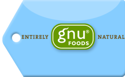 Gnu Foods Coupon Code