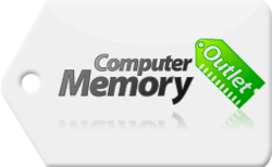 Computer Memory Outlet Coupon Code